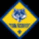 1200px-Cub_Scouting_(Boy_Scouts_of_Ameri