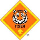 300px-Tiger_Rank.jpeg