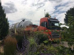 Migennes Bray sur Seine bis  88 tons (17)