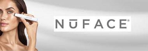 NuFace Logo.jpg