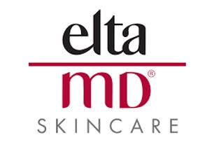 EltaMD Logo.png
