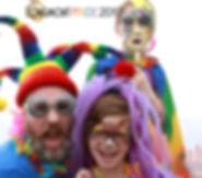 Longmont Pride 2017