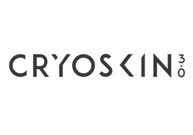 Cryoskin 3.0 Main Wordmark.png