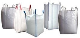 bulk-bags-2.jpg
