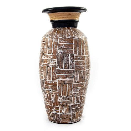 Pompano Beach váza