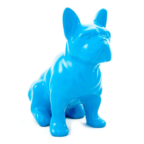 Abilene francia bulldog