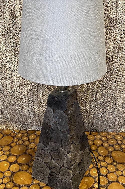 Portland asztali lámpa