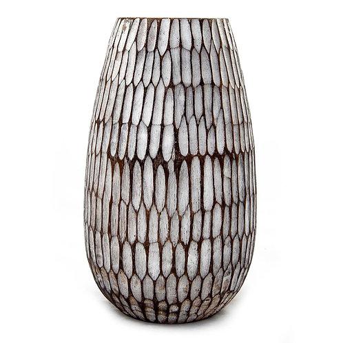 Davenport váza