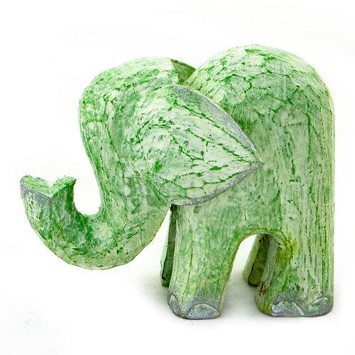 Gainesville elefánt