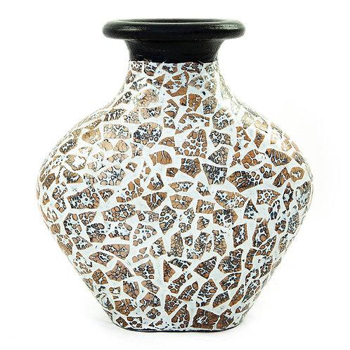 Daly City váza