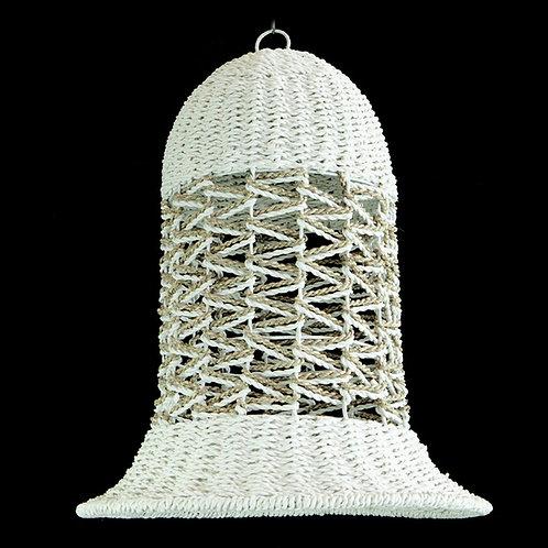 Yonkers lámpabúra