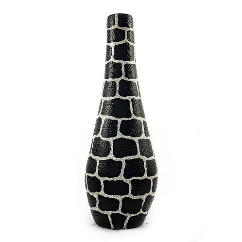 Kent padló váza