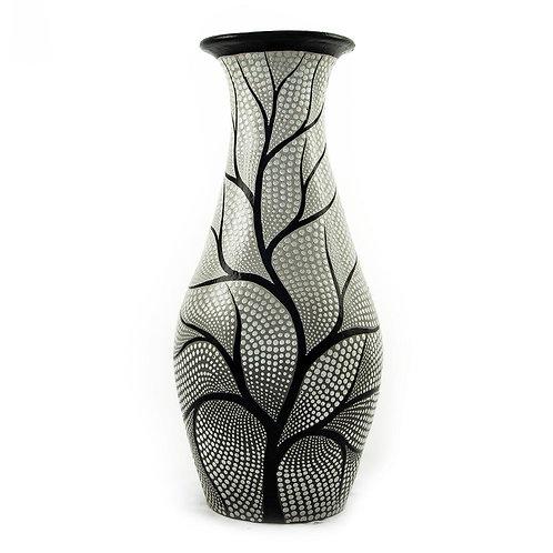 Rialto padló váza