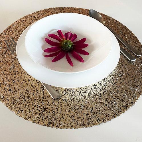 Kelowna tányéralátét (szett)