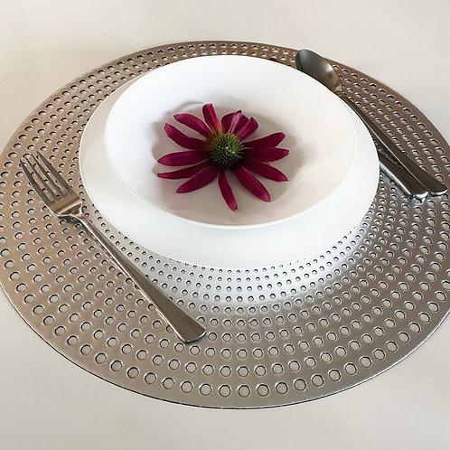 Victoria tányéralátét (szett)