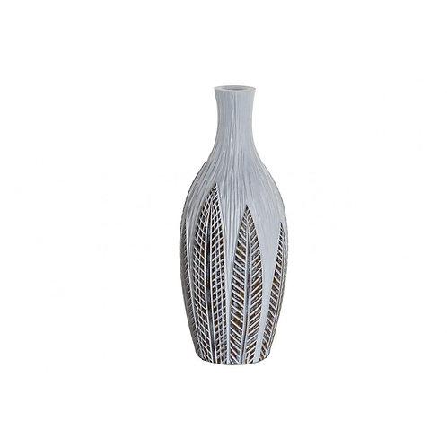 Saint Louis váza
