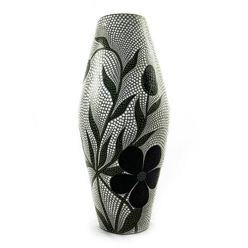 El Cajon padló váza