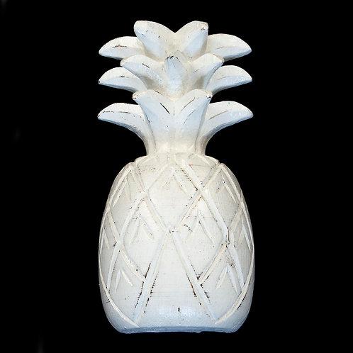 Provo óriás ananász falidekor