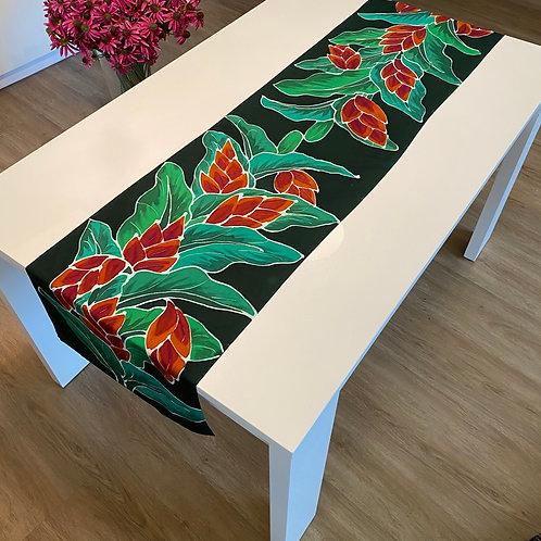 Mesa asztali futó