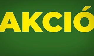menu_akcio.jpg