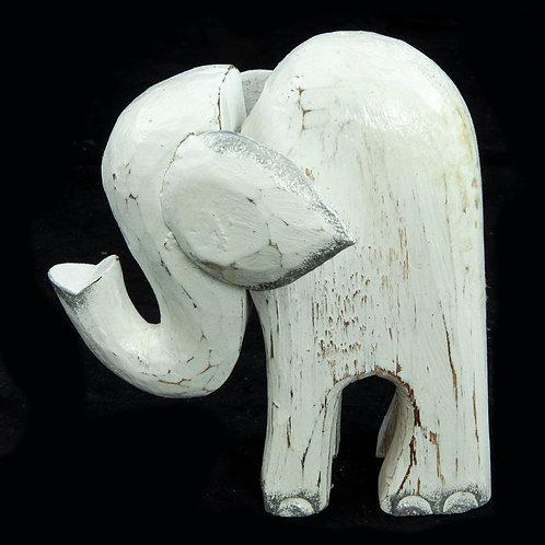 Allentown elefánt