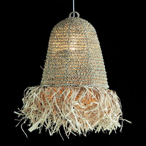 Reno lámpabúra