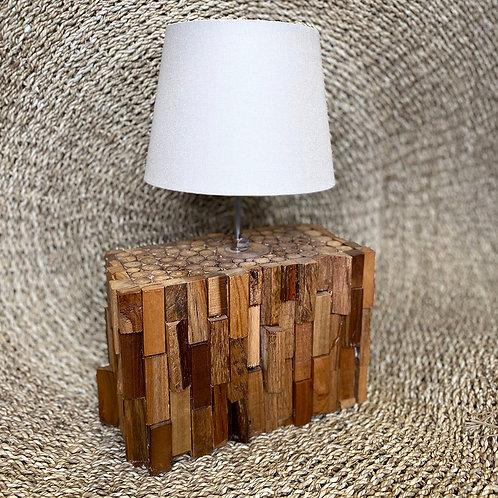 Albuquerque asztali lámpa