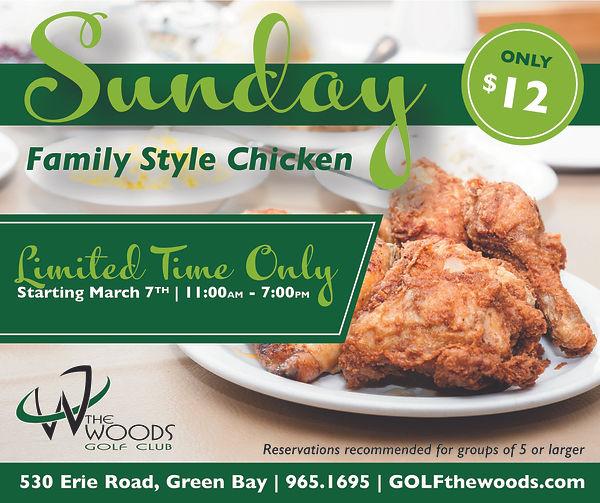 Sunday Chicken limited time 2021.jpg