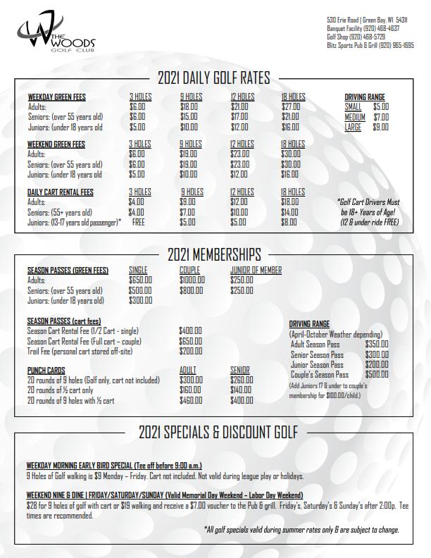 2021 rates and membership pricing_001.pn