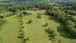 Westerham-Golf-Club-e1463532940319.jpg