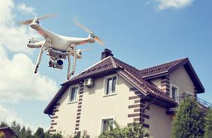 drone7.jpg