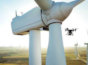 wind-drone.jpg