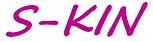 skin_logo.png