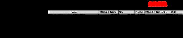 phenotype1.png