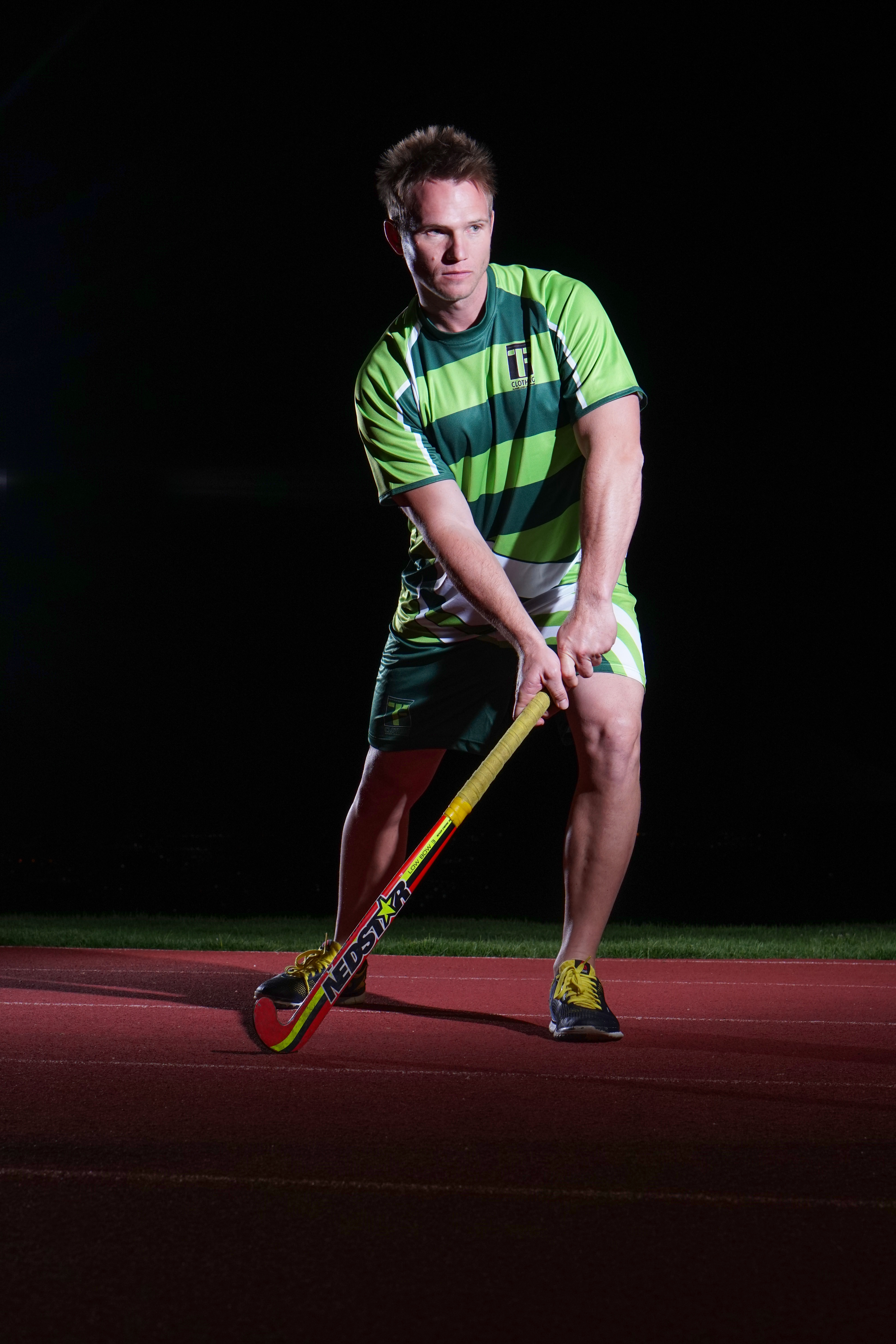 sport photo, hockey, male