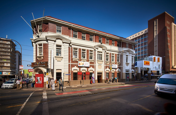 Newtown Mall 2 (2).jpg