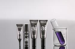 product, beauty, studio77
