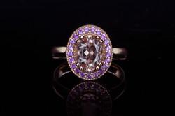 Jewellery shoot, studio77