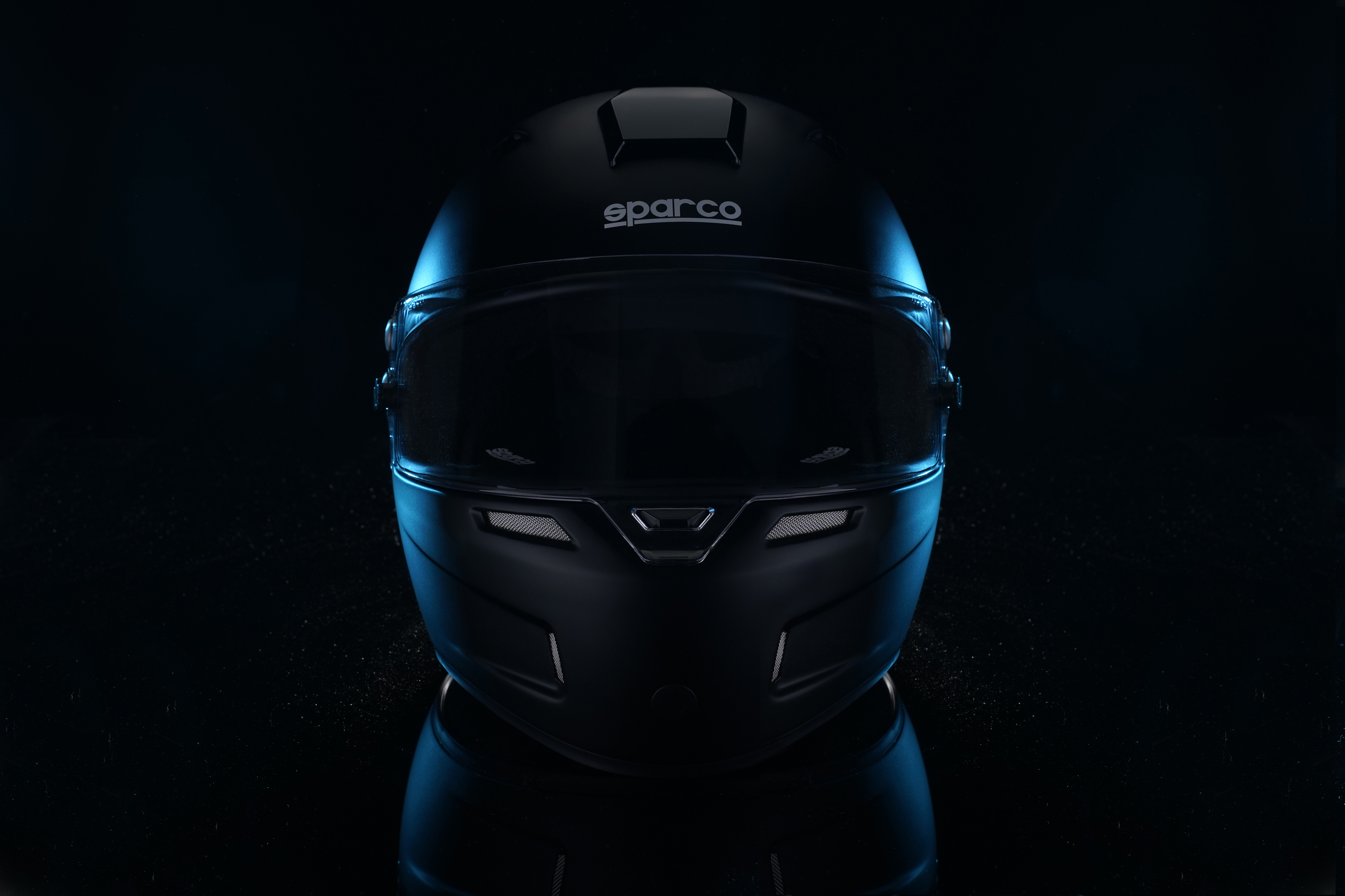 SPARCO2