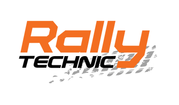 RallyTechnic_Transparent.png