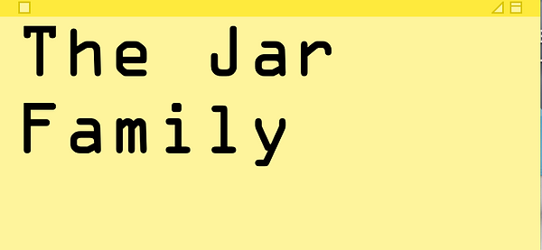 the jar family .png