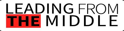 LfM-2020.png