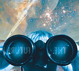 FutureFaceCov2019.jpg
