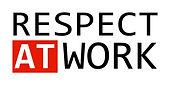 Respect%20At%20Work_edited.jpg