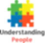 understanding people.jpg