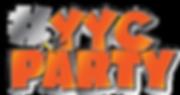#YYC-LOGO.png