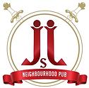 jjs logo.PNG