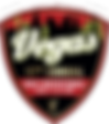 WHB_Logo_2020-1.png