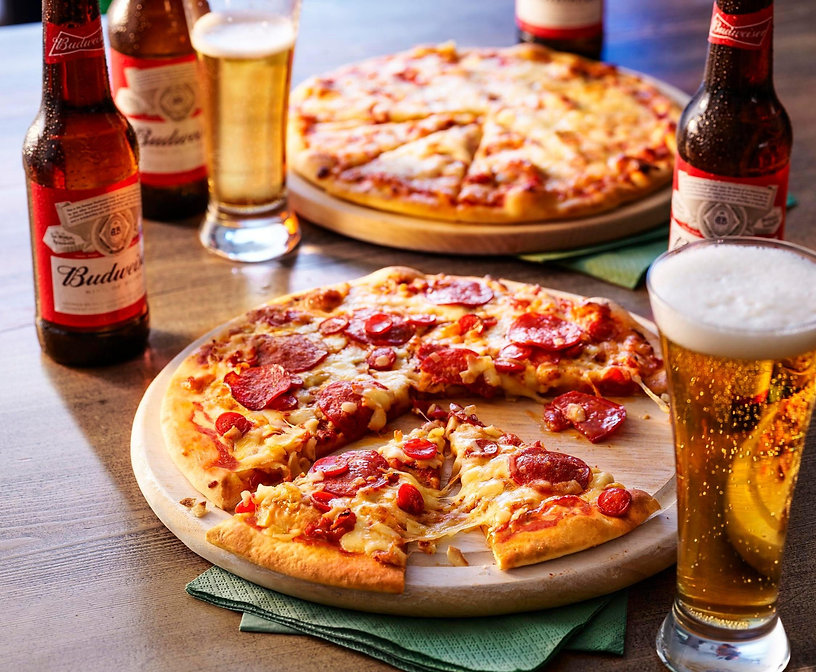 Pizza & Beer.jpg