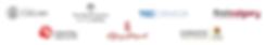 CCS-Client-Logos.png